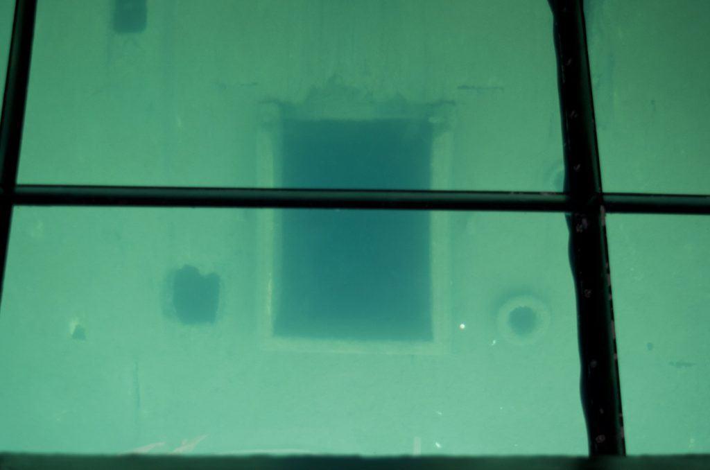Shipwreck Tours on Lake Superior in Munising Michigan