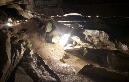 What You Need to Know Before Visiting Seneca Caverns in Ohio