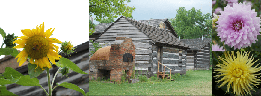 Insanely Fun Learning Adventures at the Historic Fort for All Ages in Fort Wayne, Indiana