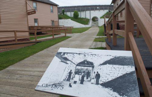 4 Amazing Things to Do at Fort Mackinac on Mackinac Island