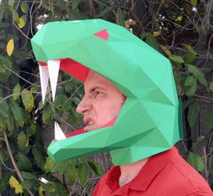 snake halloween costume etsy